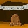 BirthdayBear