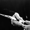 Campaspe: Supernatural \\ Dean&Castiel; knife