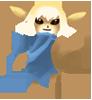 allytha userpic