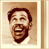 Rebecca. Or Pithy. Or Jorge. Or Ferd.: cab calloway
