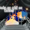 メリッサ: Beauty and the Beast-Tale as old as time