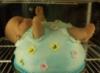 babydonuteater userpic