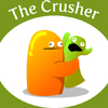 Phrenitis: hug crusher (the oatmeal)