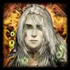 genowen userpic