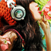 jun_ko userpic