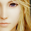 mynesy: Vera<3