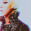 [GDragon] Do you love her?
