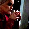 Kilian Ruadh: Janeway thinking