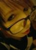 kwon_leadah userpic