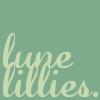 lunelillies
