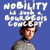 arthur bourgeois