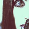 bluut userpic