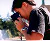thegoldengnome userpic