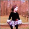 x0x_terieleann userpic