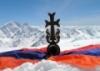 Джавахк, Армения, армяне, Диаспора, Арцах