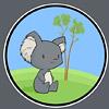 koala_la