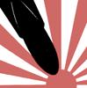 ٩(̾●̮̮̃̾•̃̾)۶ blitzed moderator [userpic]