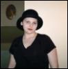 lady_lagithia userpic