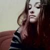 ms_george userpic