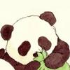 ichini_shichi userpic