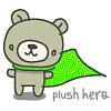 plush_hero userpic