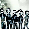 [Misfits] Zapped Group
