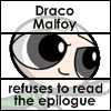 veritas03: Draco puff