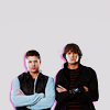 Kerri: Supernatural | Brothers