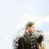 Kerri: Supernatural   Dean