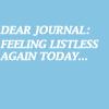 Listless
