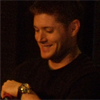 stacy_l: icon by stacy l: jensen