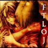 flj-forgiven