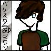 hanasaku userpic