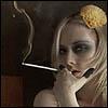 eremina_foto_pr userpic