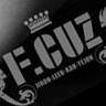 ~ F.Cuz ~ FOCUS Community