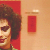Shaz: [Film] Rocky Horror