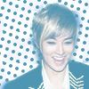 라라: ☆- 일라이 : smile