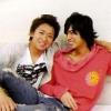 juntoshi_01