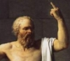 Bad Ass Socrates