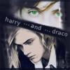 HD green eyes