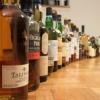 whiskydaily