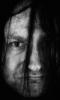 lynyrds userpic