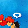 Markie: i heart this