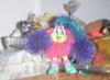 spifferoonigirl userpic