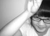 Celeste! :D