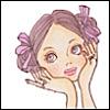venusvelvet userpic