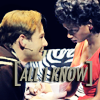 gloryday225: memphis: all i know