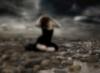 seaside_musings userpic