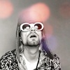oxylove_xx: Kurt Cobain