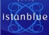 istan_blues userpic